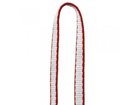 Petzl - anello ottico rosso zoom