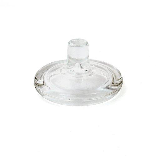 Coffee Circle Chemex - Tapa de cristal