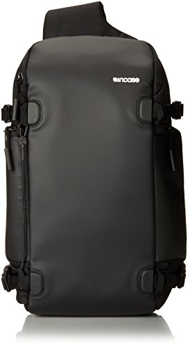 incase-cl58083-camera-cases-backpack-black-yellow-nylon