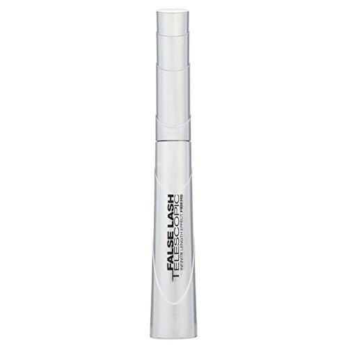 L 'Oréal Teleskop False Lash Effect Schwarz - Faux Lash Mascara