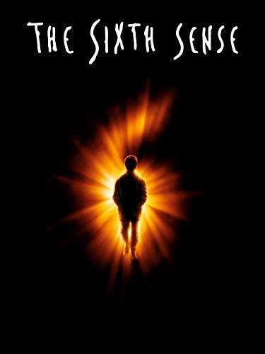 The Sixth Sense (Nights Film Hollywood)