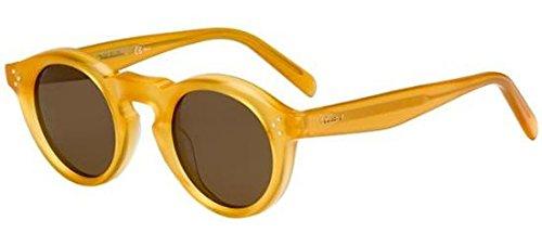celine-gafas-de-sol-cl-41370-s-pd9-4570-45-mm-amarillo