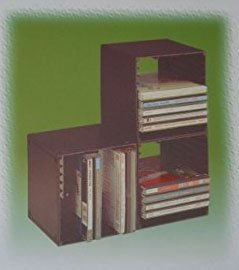 archivador-cubo-dics-5-unidades-para-archivar-50-cd-sencillos-o-20-dobles