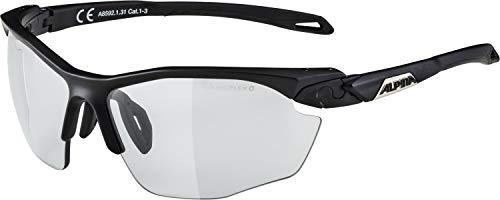 Alpina Sonnenbrille Twist Five HR VL+ A8592.1.31