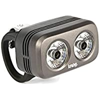 Knog Blinder Road 2 front light