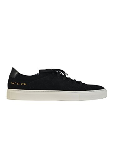 common-projects-sneakers-uomo-20747547-pelle-bianco-nero