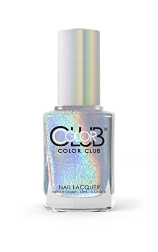 color-club-vernis-ongles-collection-halo-hues-harp-on-it