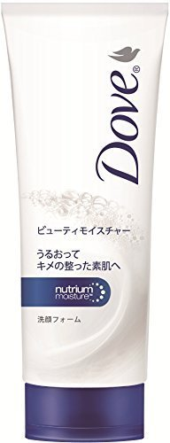 unilever-japan-dove-facial-cleansing-facial-washing-foam-beauty-moisture-110g-by-dove