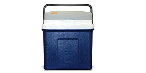 Kühlbox Box Kühlbox 12/230V–25Liter