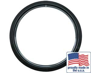 range-kleen-p-r8-ge-porcelain-ge-hotpoint-and-kenmore-trim-ring
