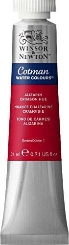 winsor-and-newton-cotman-wc-21ml-003-alizarin-crimson-hue-301-tube