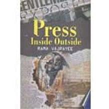 Press Inside Outside