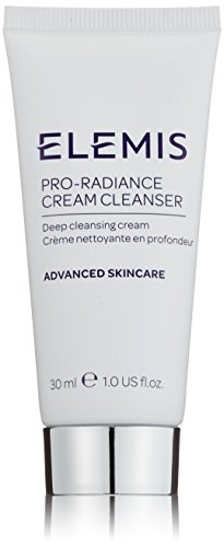elemis-pro-radiance-cream-cleanser-tube-30-ml
