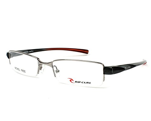Preisvergleich Produktbild Ripcurl Brillen VOMG63 Mavericks Mavericks 766