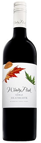 windy-peak-shiraz-75cl-red-wine-2014-case-of-3