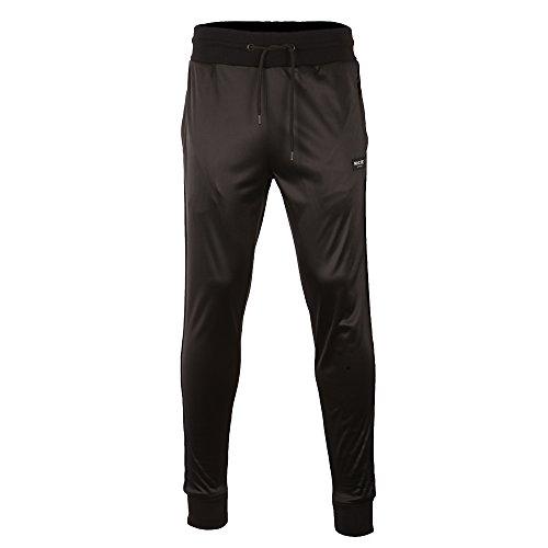 nicce-london-mens-midnight-regent-logo-joggers-black-small