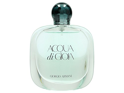 Armani Acqua di Gioia EDP for Women, 50ml