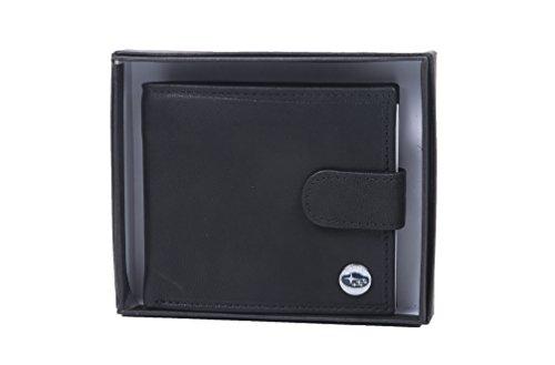 mercedes-benz-bmw-audi-geldbrse-herren-schwarz-rindsleder-genuine-soft-leather-95-x-12-cm-h-l-subaru