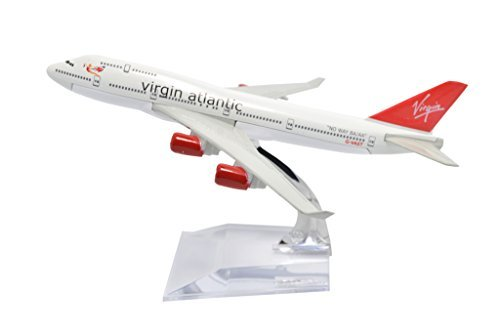 tang-dynastytm-1400-16cm-boeing-b747-400-virgin-atlantic-metal-airplane-model-plane-toy-plane-model-