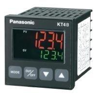 Original Panasonic Temperaturregler KT4B STROM 240V/AC