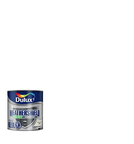 dulux-5092086-wetter-shield-quick-dry-unterwolle-farbe-750-ml-weiss