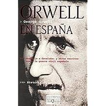 Orwell En Espana