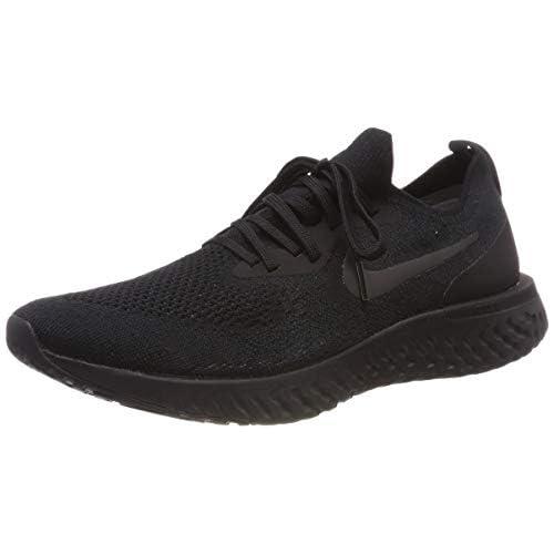 31iIUyl5y9L. SS500  - Nike Men's Epic React Flyknit Fitness Shoes
