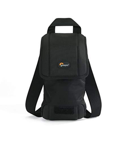 Lowepro 36258 Etui Noir
