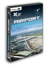 airport-hamburg-x-plane-10-add-on-mac-pc-dvd