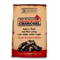9kg-hardwood-lumpwood-charcoal-with-free-fatwood-sticks