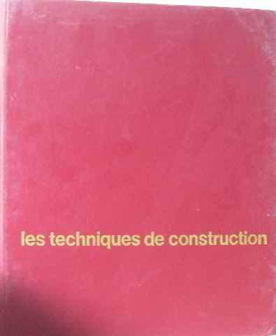 Encyclopédie du bâtiment eb5 détails et exemples d'architecture par collectif