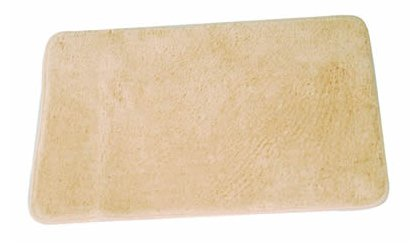 msv-140163-tappeto-da-bagno-salmone-acrilico-lattice-stampato-80-x-50-x-01-cm