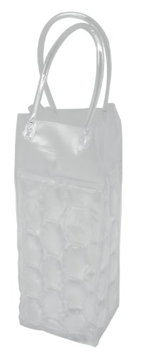 sefama-international-freezable-kunststoff-kuhltasche-mit-einer-flussigkeit-kaltemittel-transparent