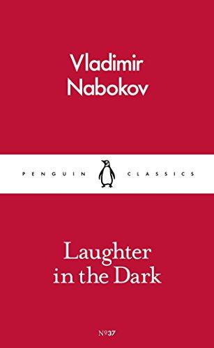 Laughter In The Dark (Pocket Penguins) por Vladimir Nabokov