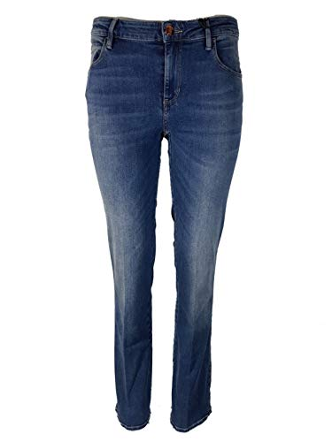 c19b3f3974026 Guess jeans donna the best Amazon price in SaveMoney.es