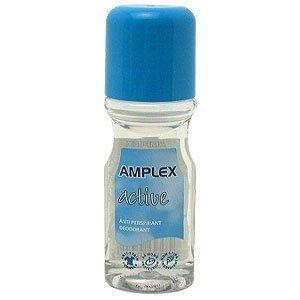 Amplex Range Amplex Roll-On Active1 Unités