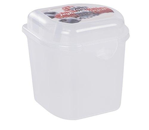 rotho-contenitore-per-yogurt-vasetto-yogurt-to-go-con-coperchio-e-cucchiaino-barattolo-privo-di-bpa-