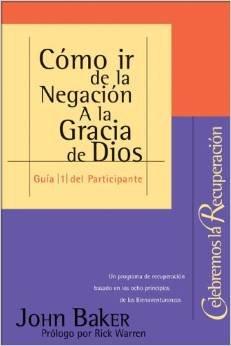 Descargar Libro Diccionario Practico Larousse Sinonimos Antonimos de Varios