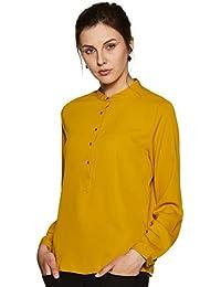 ecf3893ad5c3 Women Polo Tops & T Shirts - Buy Women Polo T Shirts & Tops Online ...