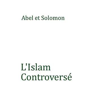 L'Islam Controversé