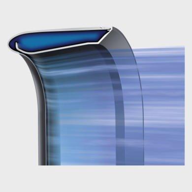 Dyson Cool AM07 Turmventilator  Air Bild 2*