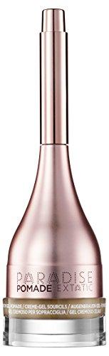 L'Oréal Paris Paradise Extatic Pomade Nr. 101 Blond - wasserfester Augenbrauenstift für langanhaltende Definition und Fülle mit integriertem Pinsel zur optimalen Anwendung, 1er Pack (1x3g.)