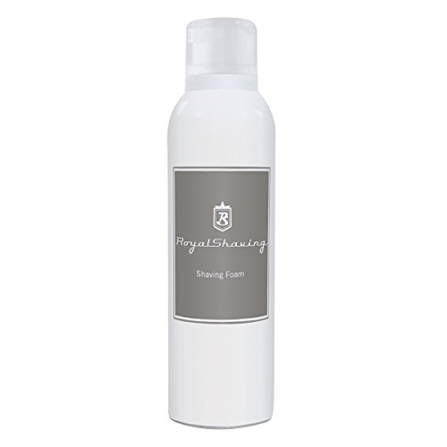 royal-shaving-foam-200-ml