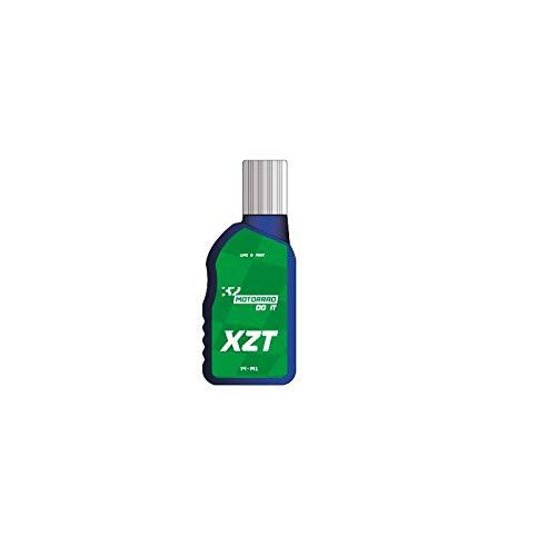 Aroma Concentrato XZT 14 ml