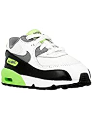 nike sacs PHILIPPINES - Amazon.fr : nike air max - Ajouter les articles non en stock ...