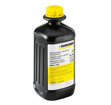karcher-dgraissant-surpuissant-rm-31-asf-25-litres-95620120