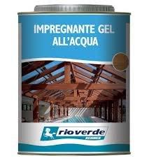 gel-acqua-impregnante-renner-750-ml-teak