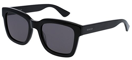 Gucci-GG0001SGeometric-acetate-men