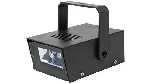 Tragbares LED-Stroboskop-Licht (Bracket Licht Fünf)