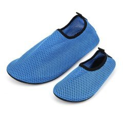 Nomaquito Aqua und Multifunktions Schuhe XL 41/42